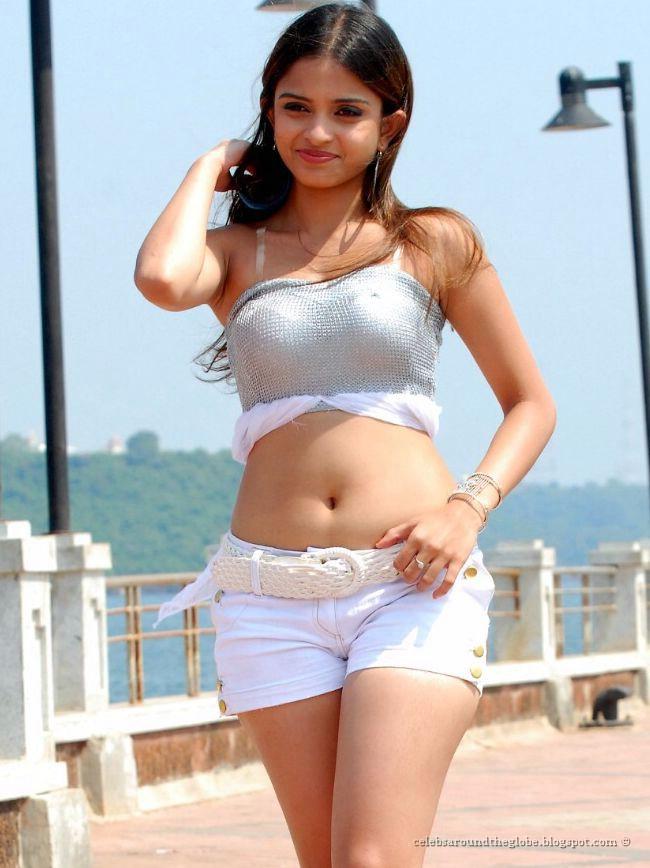 Nude tamil cheri womens #12