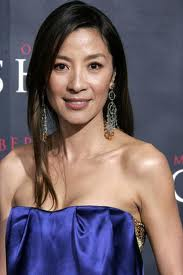 nude michelle yeoh